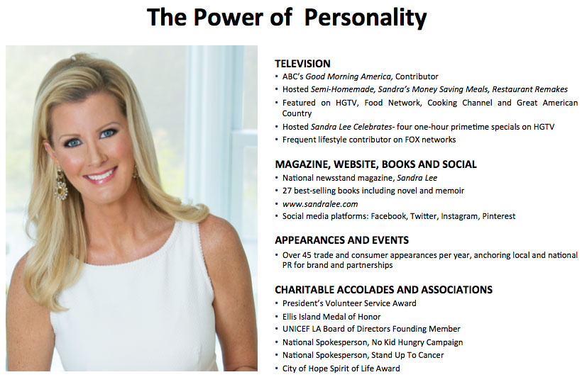 about-power-of-personality.jpg