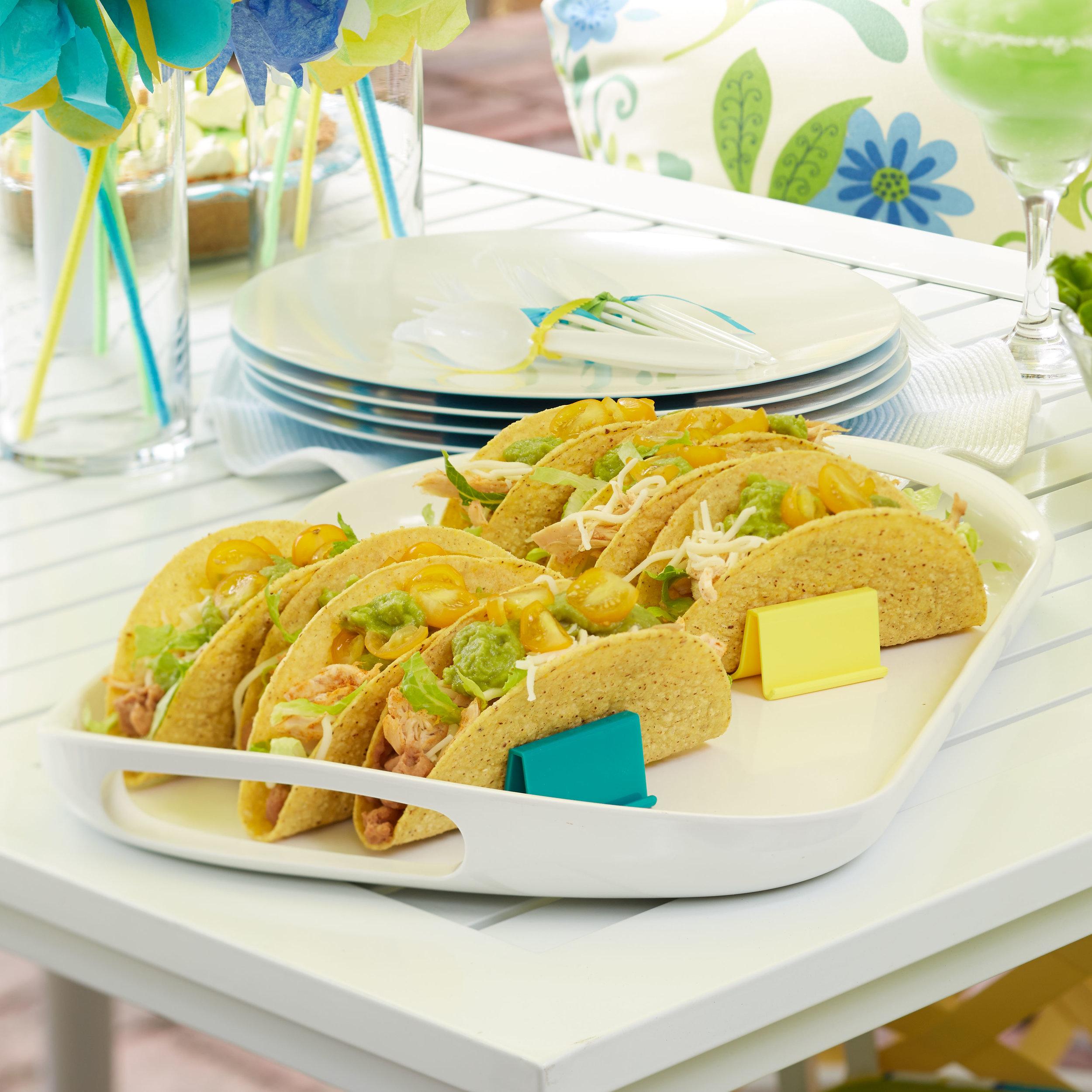 chicken-bean-and-guacamole-tacos.jpg