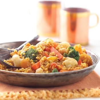 176-Moroccan-Stew.jpg
