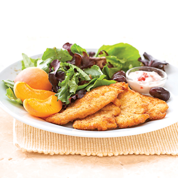 turkey-schnitzel-with-lemon-and-tomato-aioli.jpg