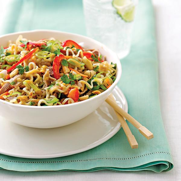 Pork-and-Lime-Noodle-Salad-600x6001.jpg