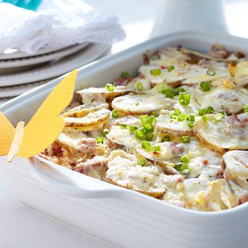 food-swiss-scalloped-potatoes.jpg