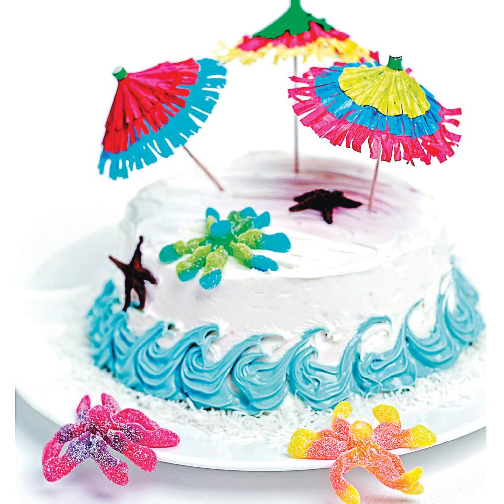 breezy-blue-velvet-cake-1024x1024.jpg