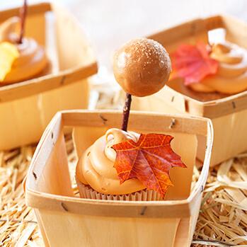 food-popcakes-e1474571361452.jpg