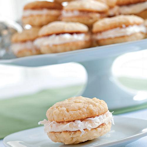 food-Coconut-Sandwich-Cookies.jpg