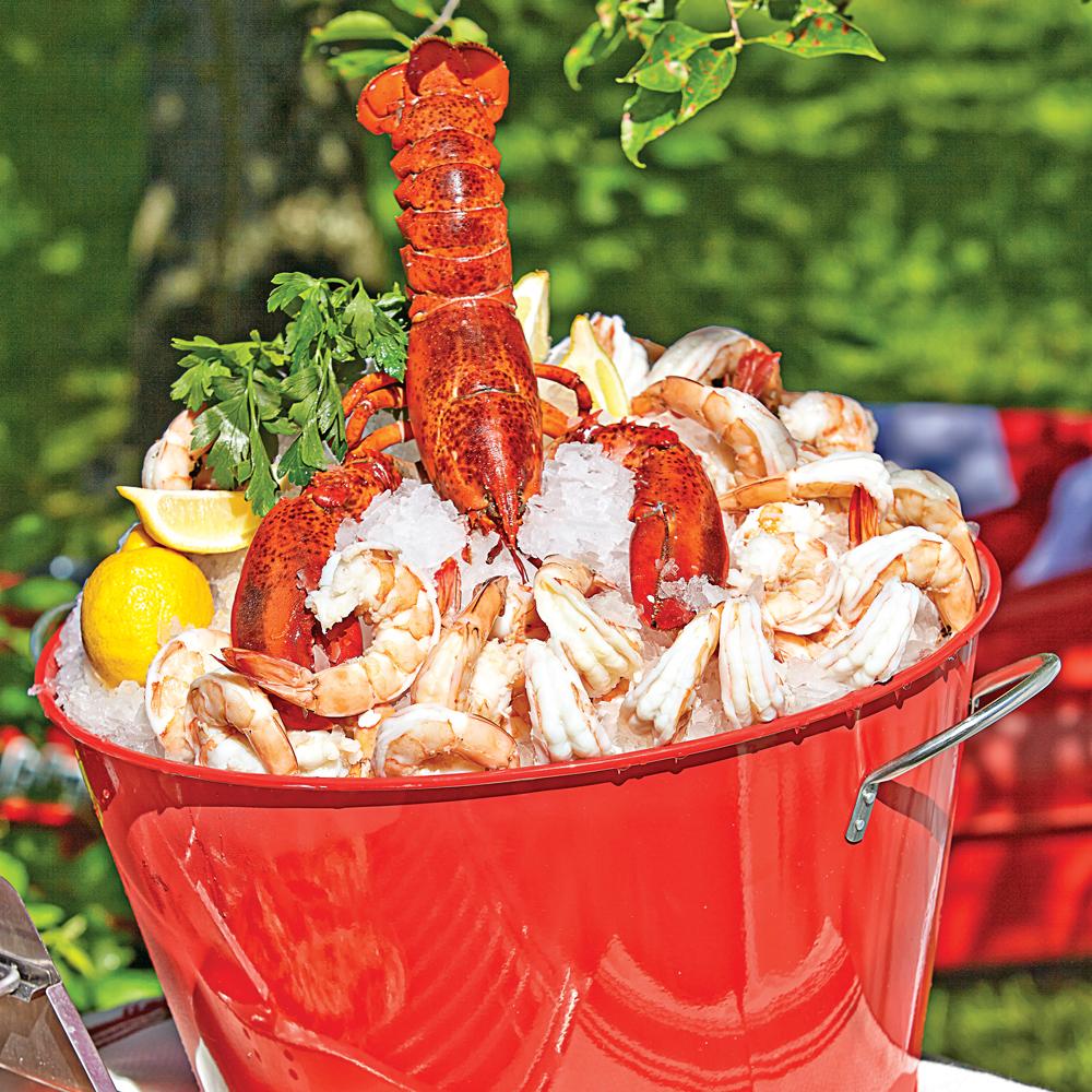 Cocktail-Shrimp-on-Ice.jpg