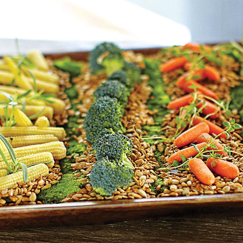 Farm-to-Table-Finger-Foods.jpg
