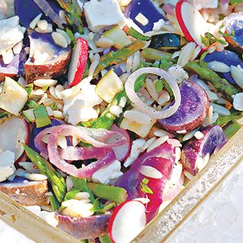 orzo-salad.jpg
