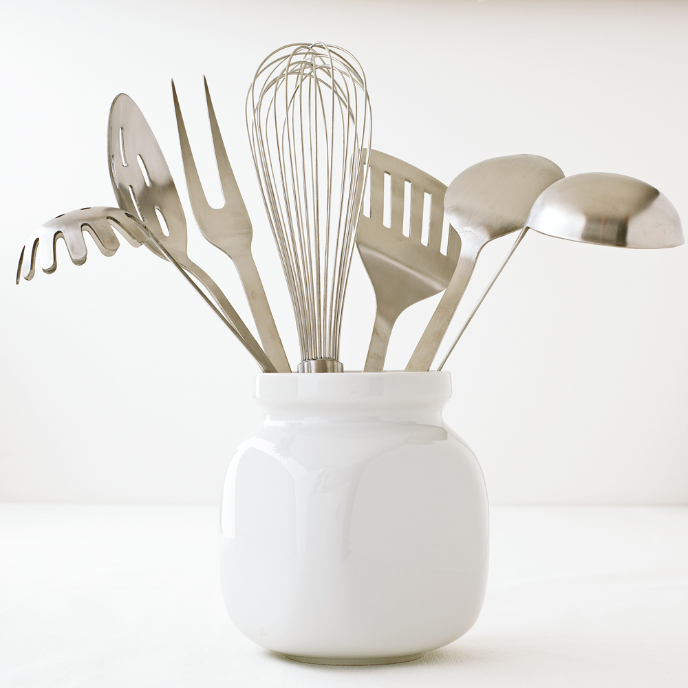 11-utensils-bouquet.jpg