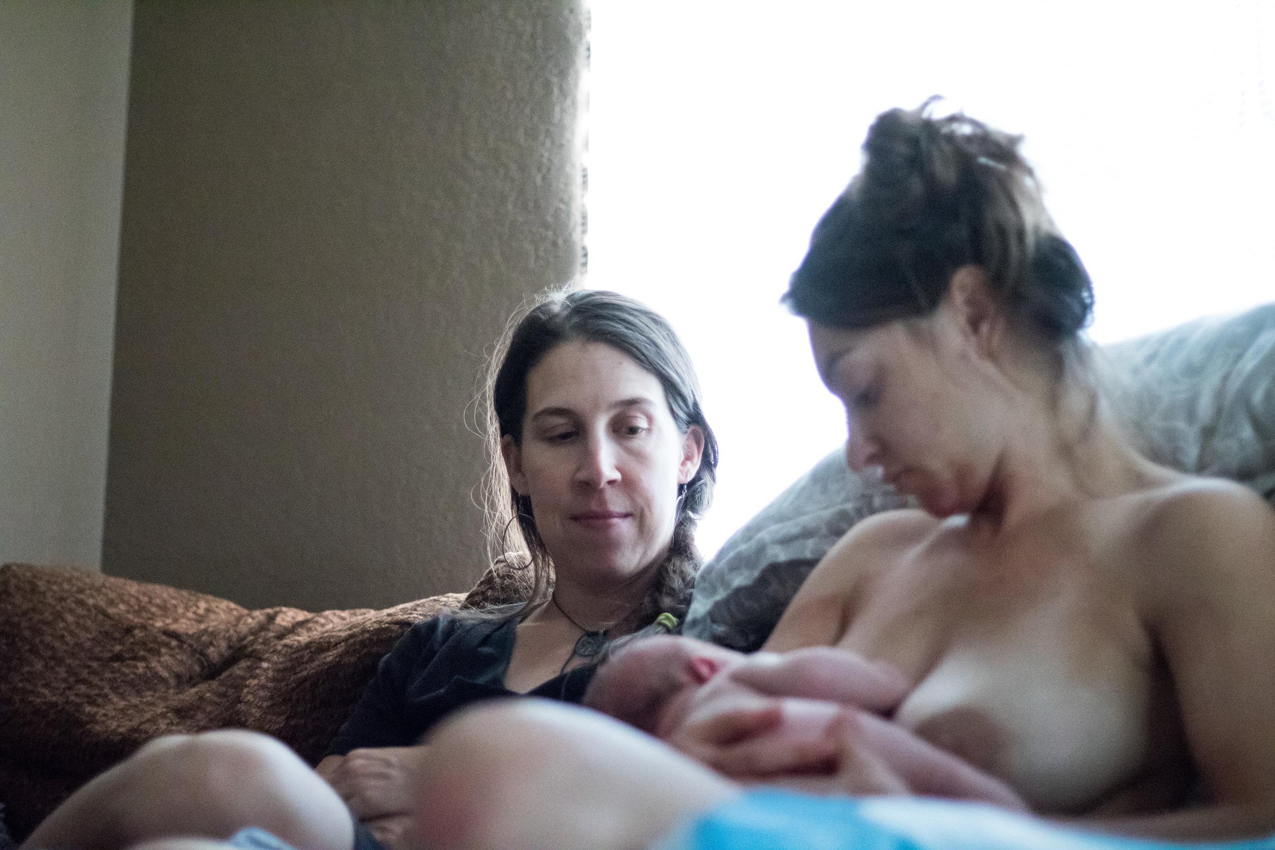 Chantals Undisturbed Birth  (10 of 189).jpg