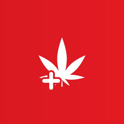 Révision médicale du cannabis   L'usage de cannabis (marijuana) qui a été autorisé pour des fins médicales a monté en flèche au Canada au cours des dernières années.