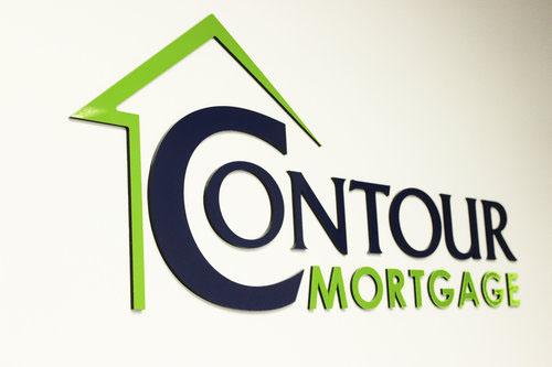 Contour Mortgage Sign.jpg
