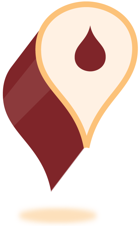 mapmarker.png