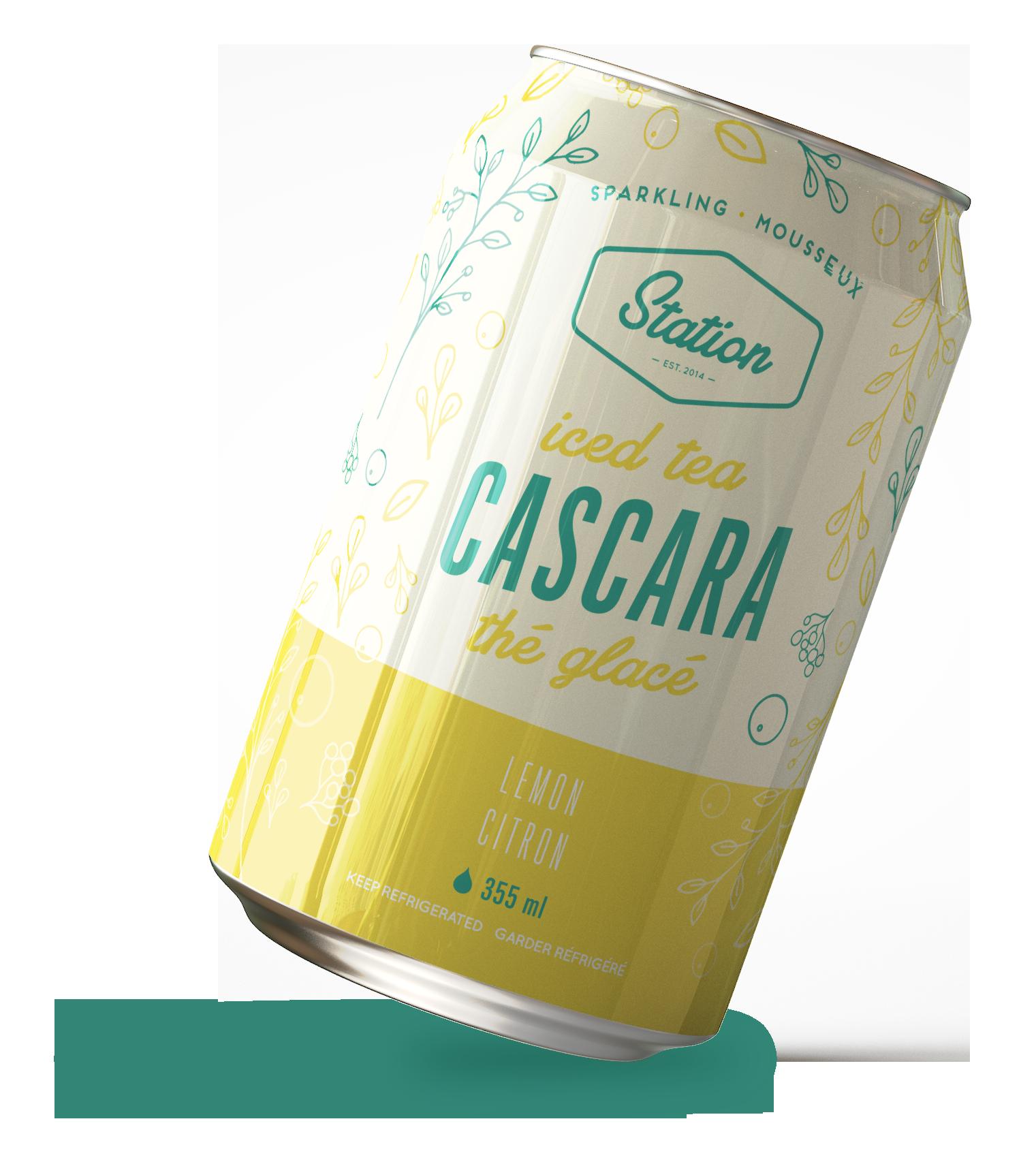 Cascara_lemon.png