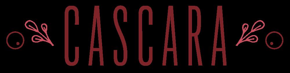 cascara_header.png