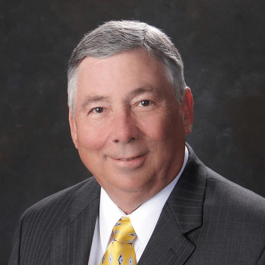 John Banks | Founder, CEO & President