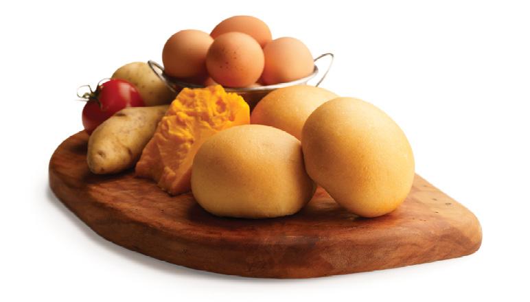 772x440 Potato Egg Chz.jpg