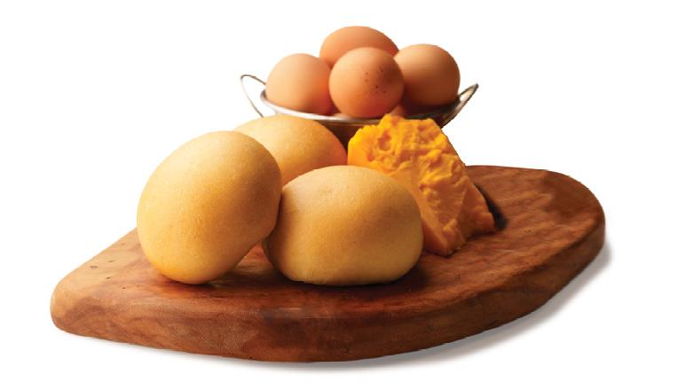 772x440 Egg Chz.jpg
