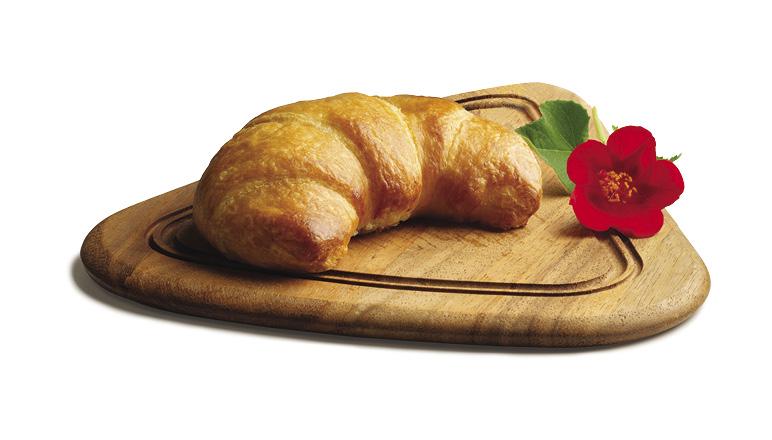 772x440 Croissant.jpg