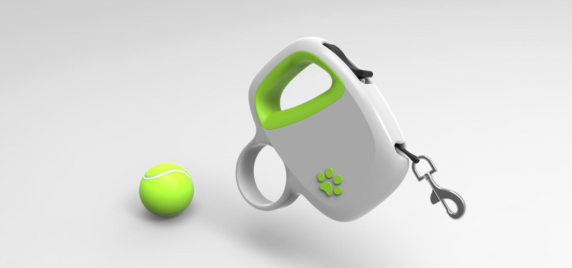 tennisBall-Leash.5.jpg