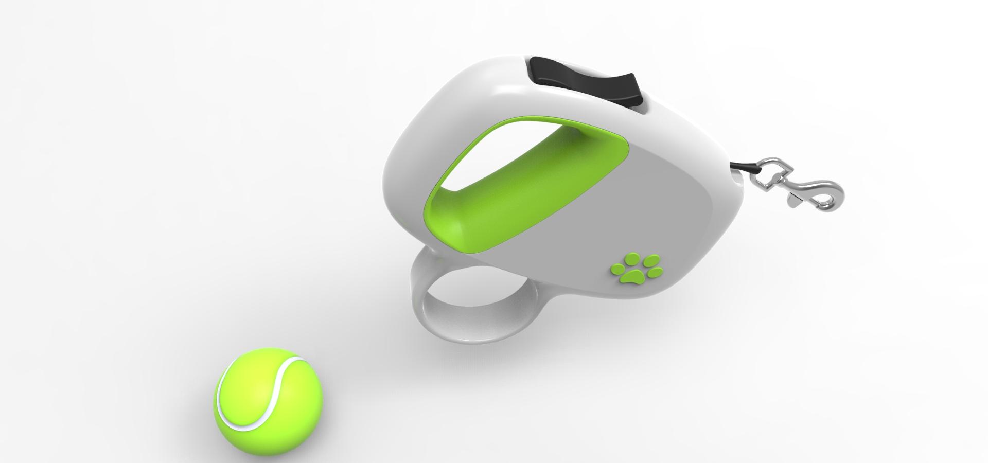 tennisBall-Leash.7.jpg