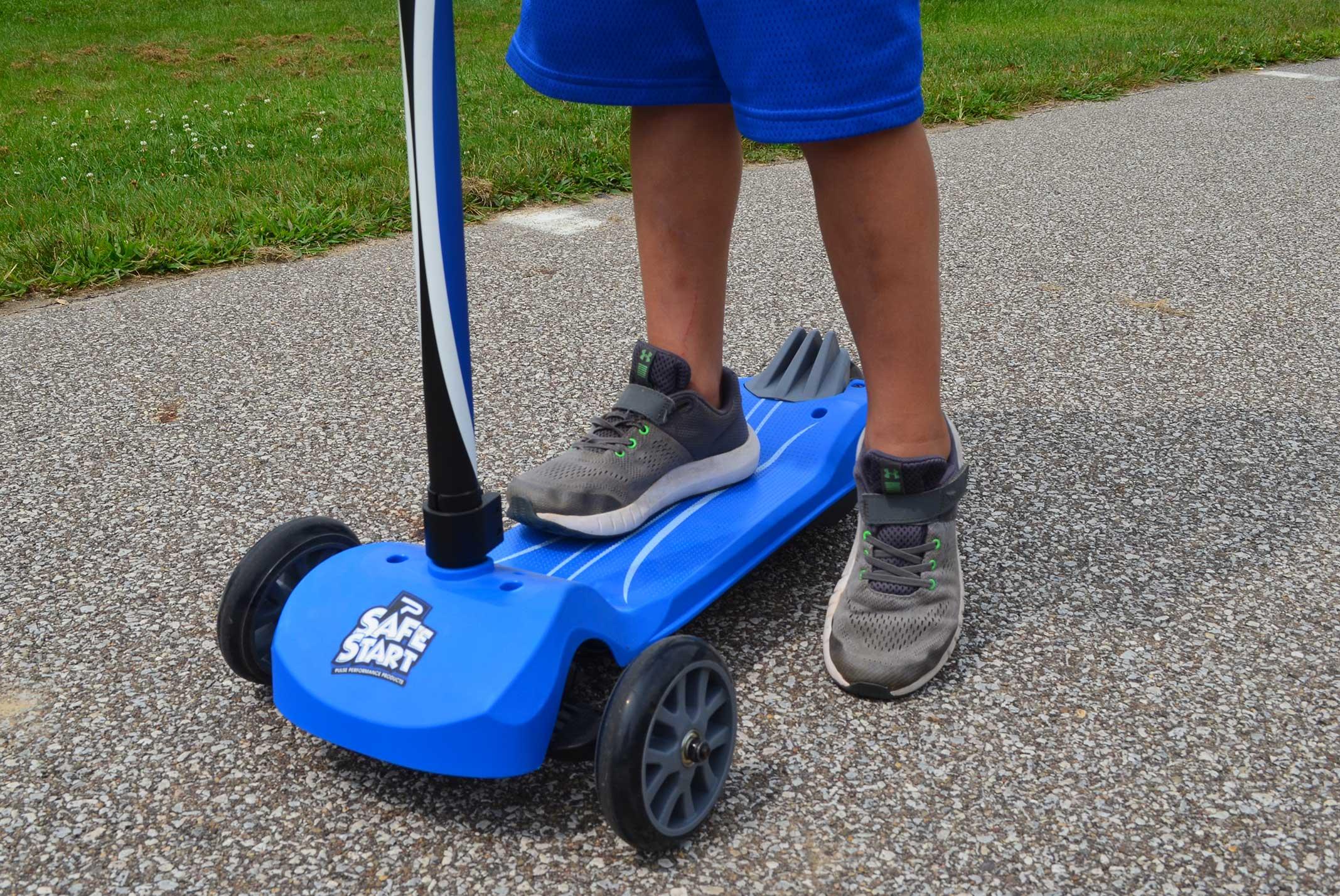websafestartscooter2.jpg