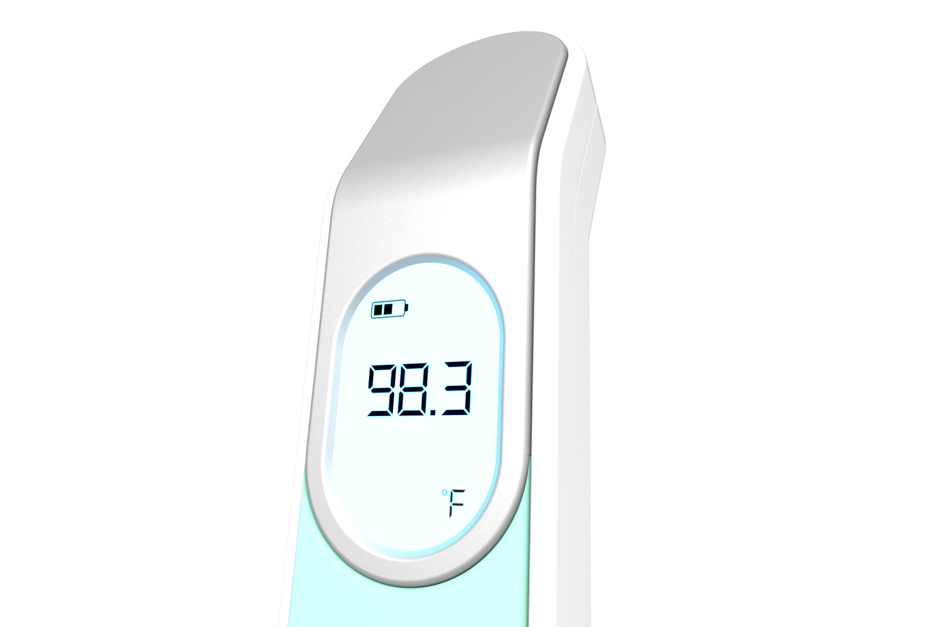 Child Thermometer Scene (1).3311 (1).png