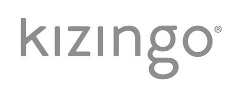 Kizingo.jpg