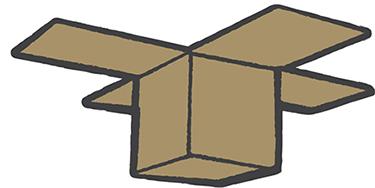 CardboardHelicopter_smallerbadgePreseniitation-5.jpg