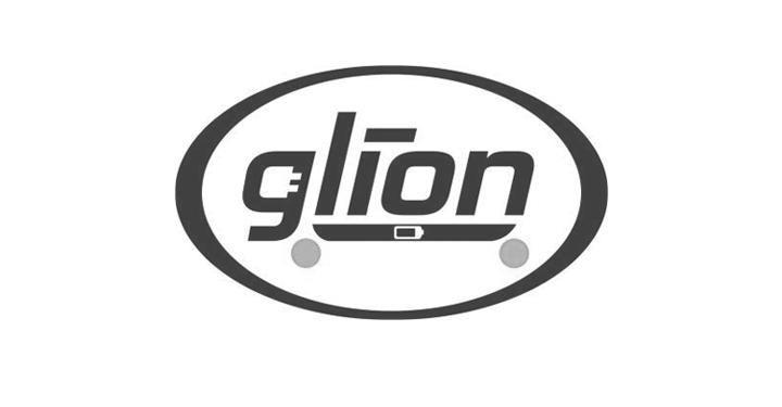 glion.png