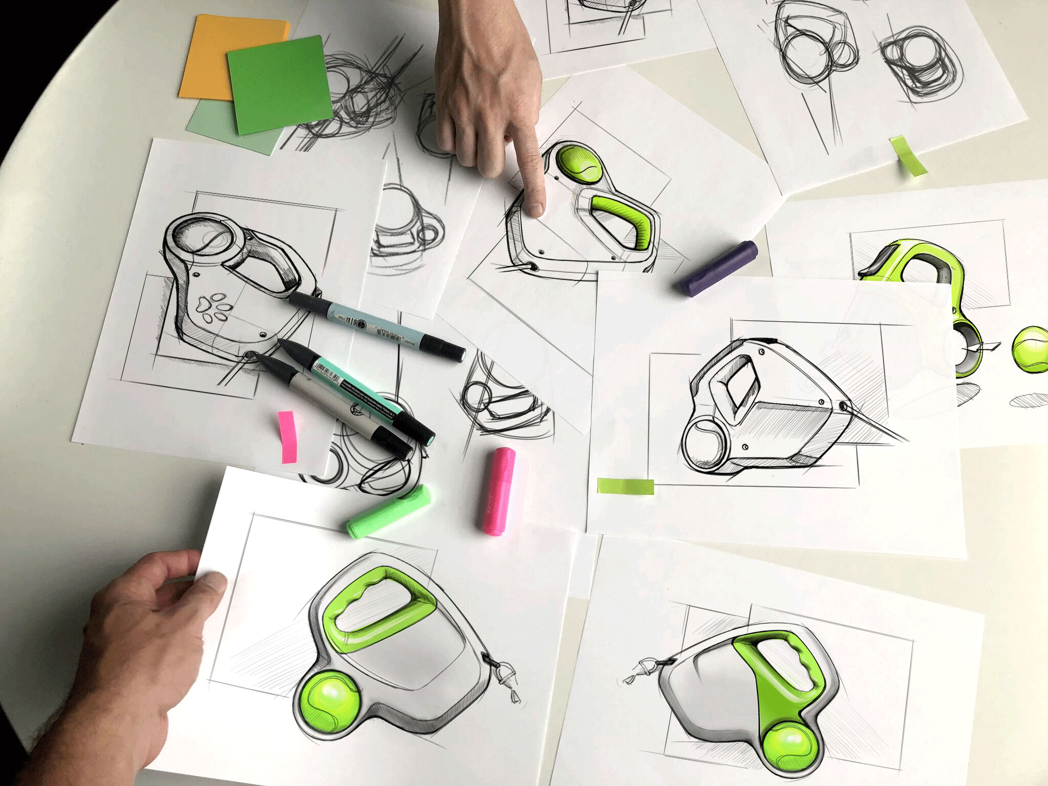 leash-sketches.jpg