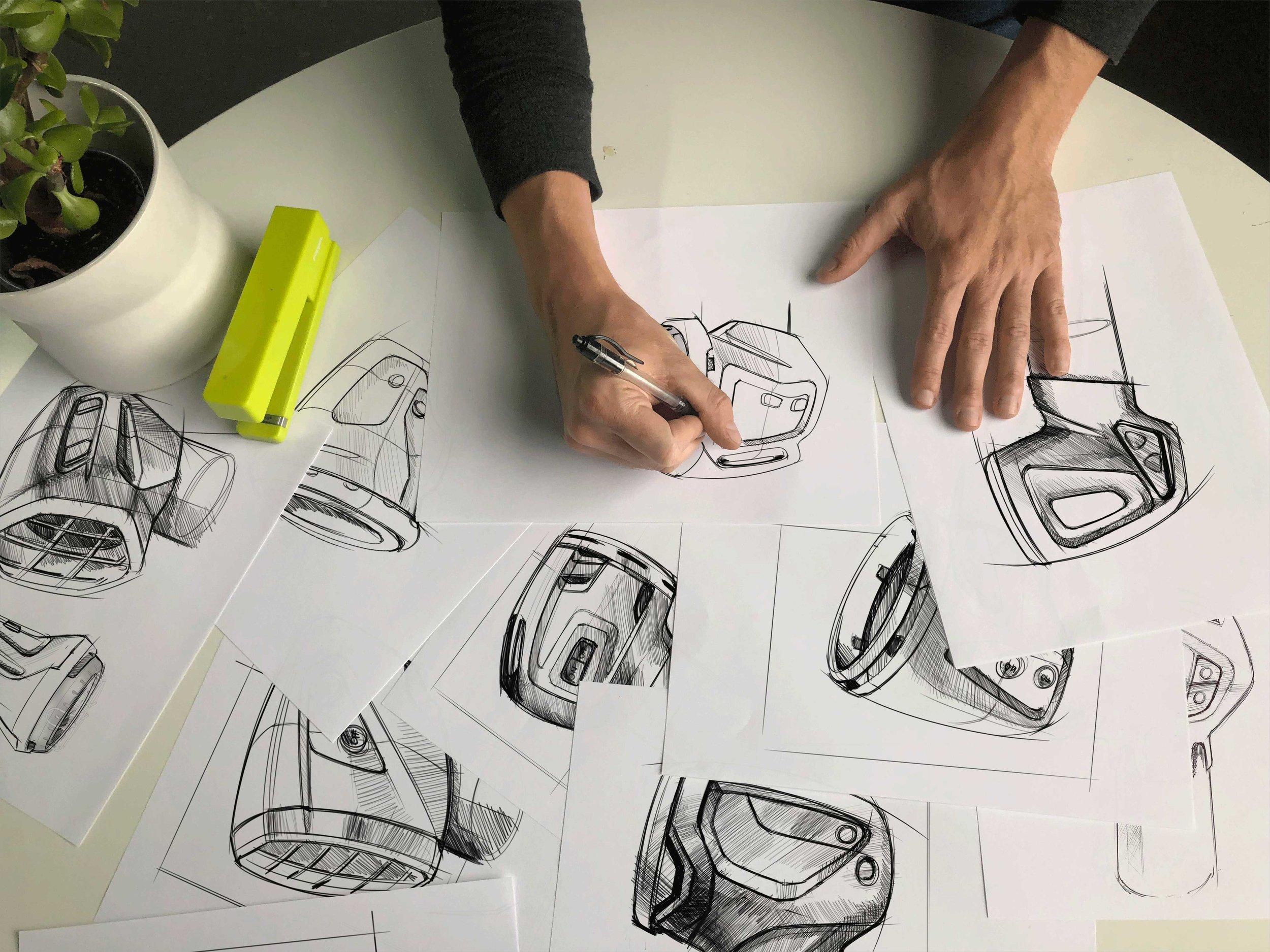 Heater-sketches.jpg