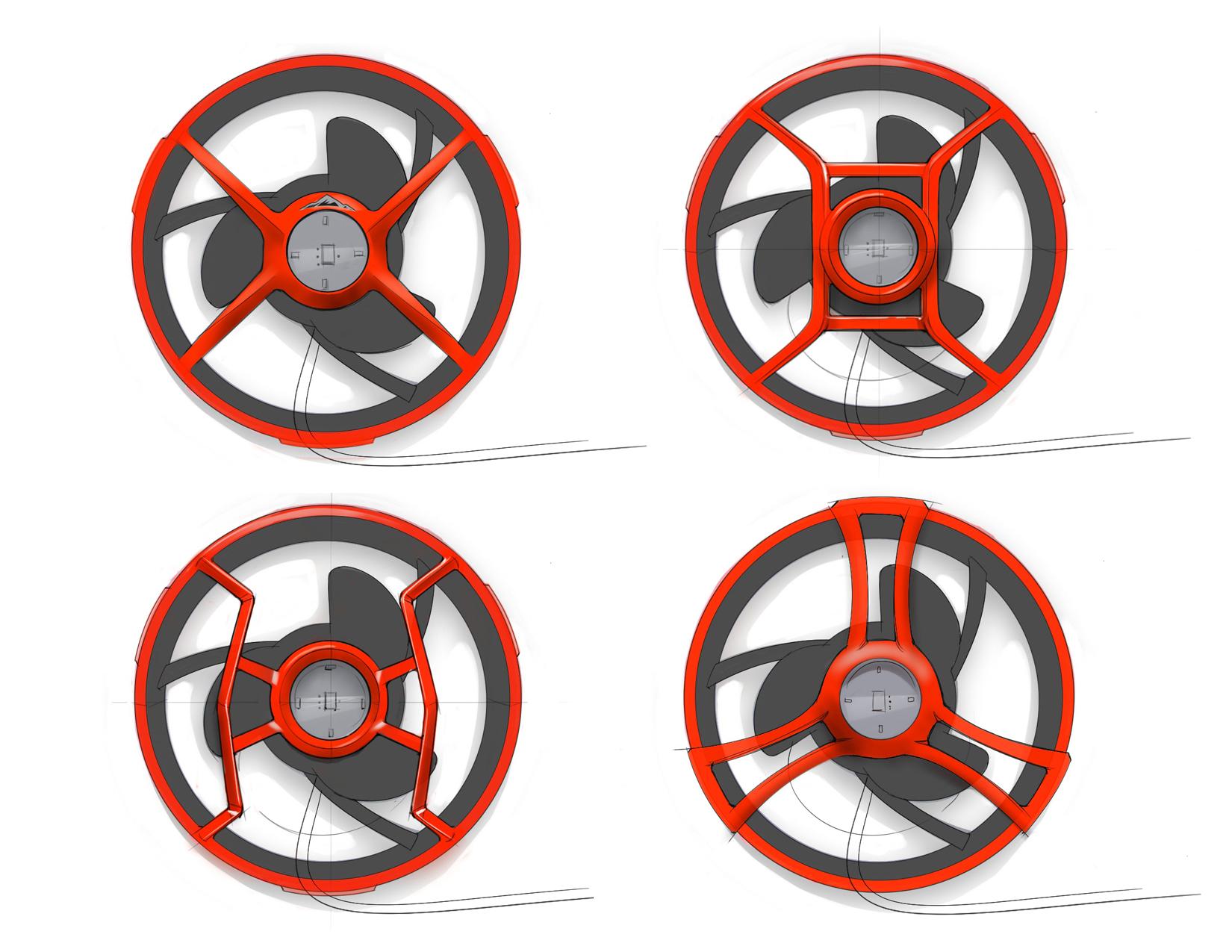 heatersketches154-1.jpg
