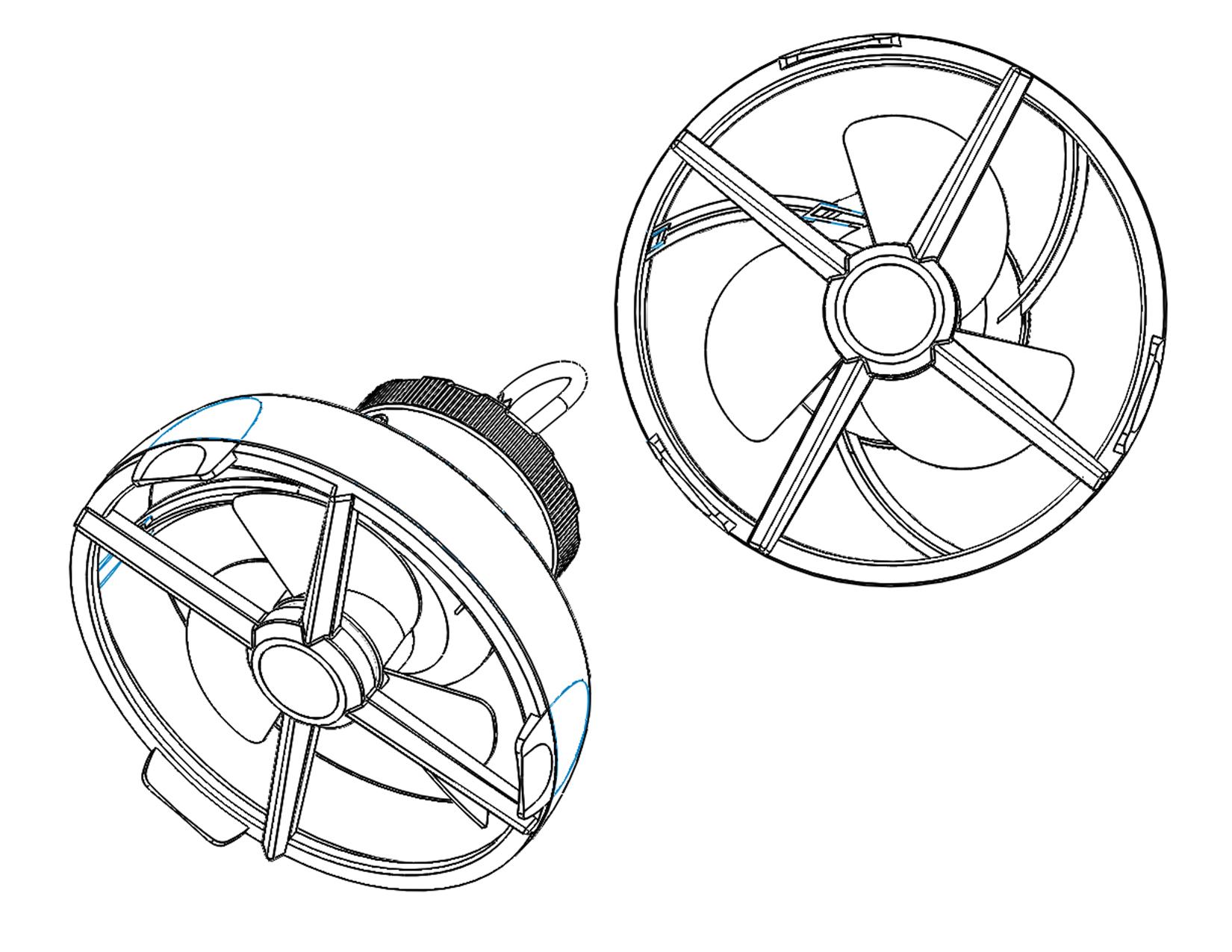 heaterprocess-2.jpg