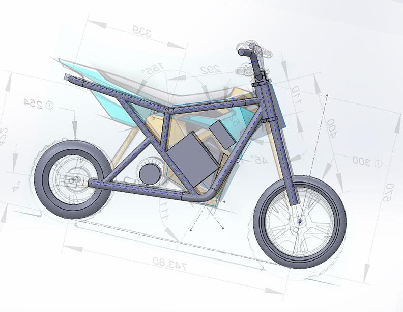 Em1000MotorcycleProcess-2.jpg