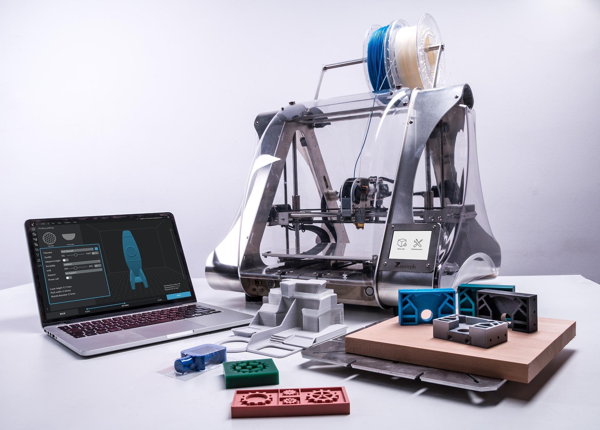 Cardboard Helicopter Product Design Cleveland Product Development Prototype website image9.jpg