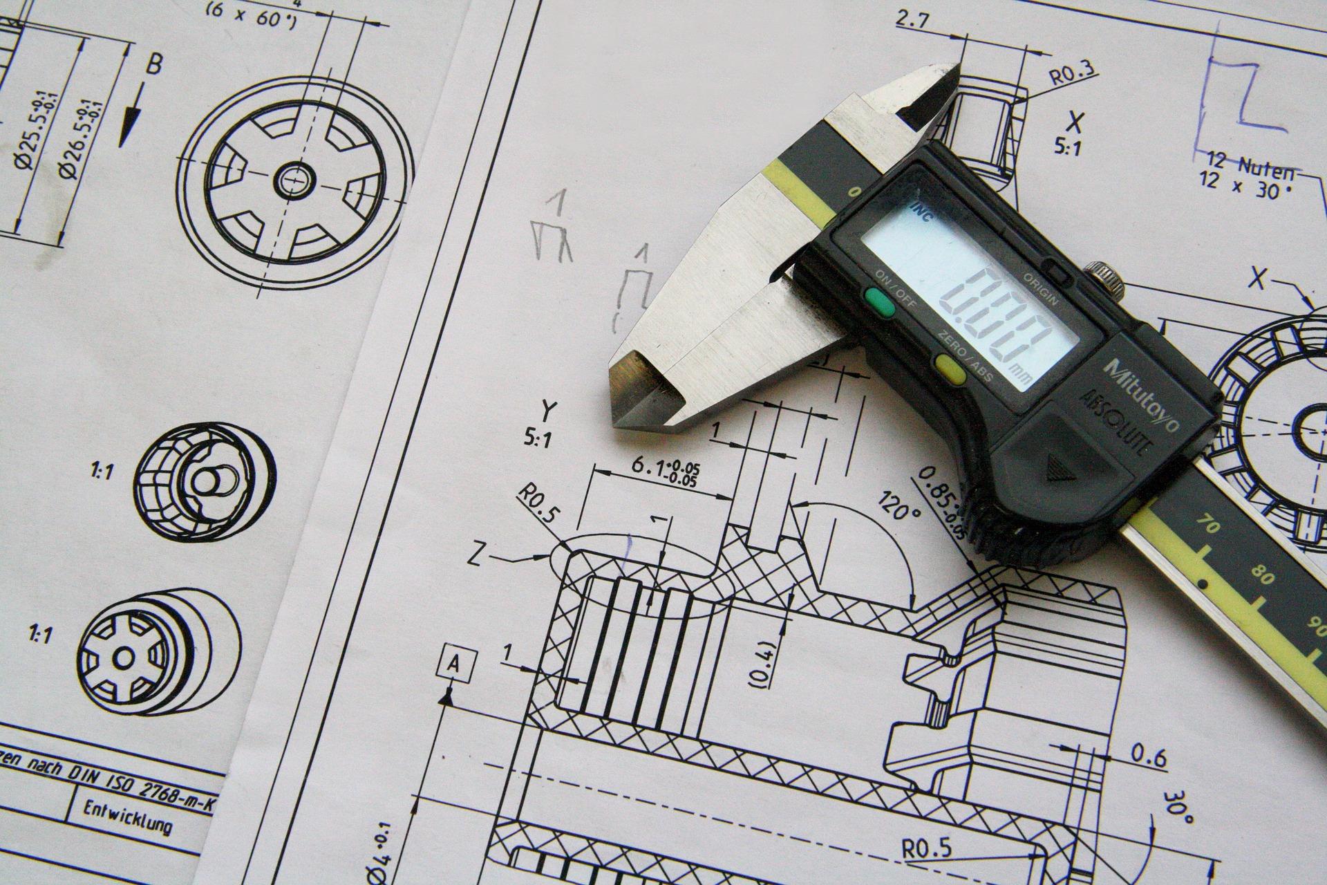 Cardboard Helicopter Product Design Cleveland Ohio Product Development Engineering website image12.jpg