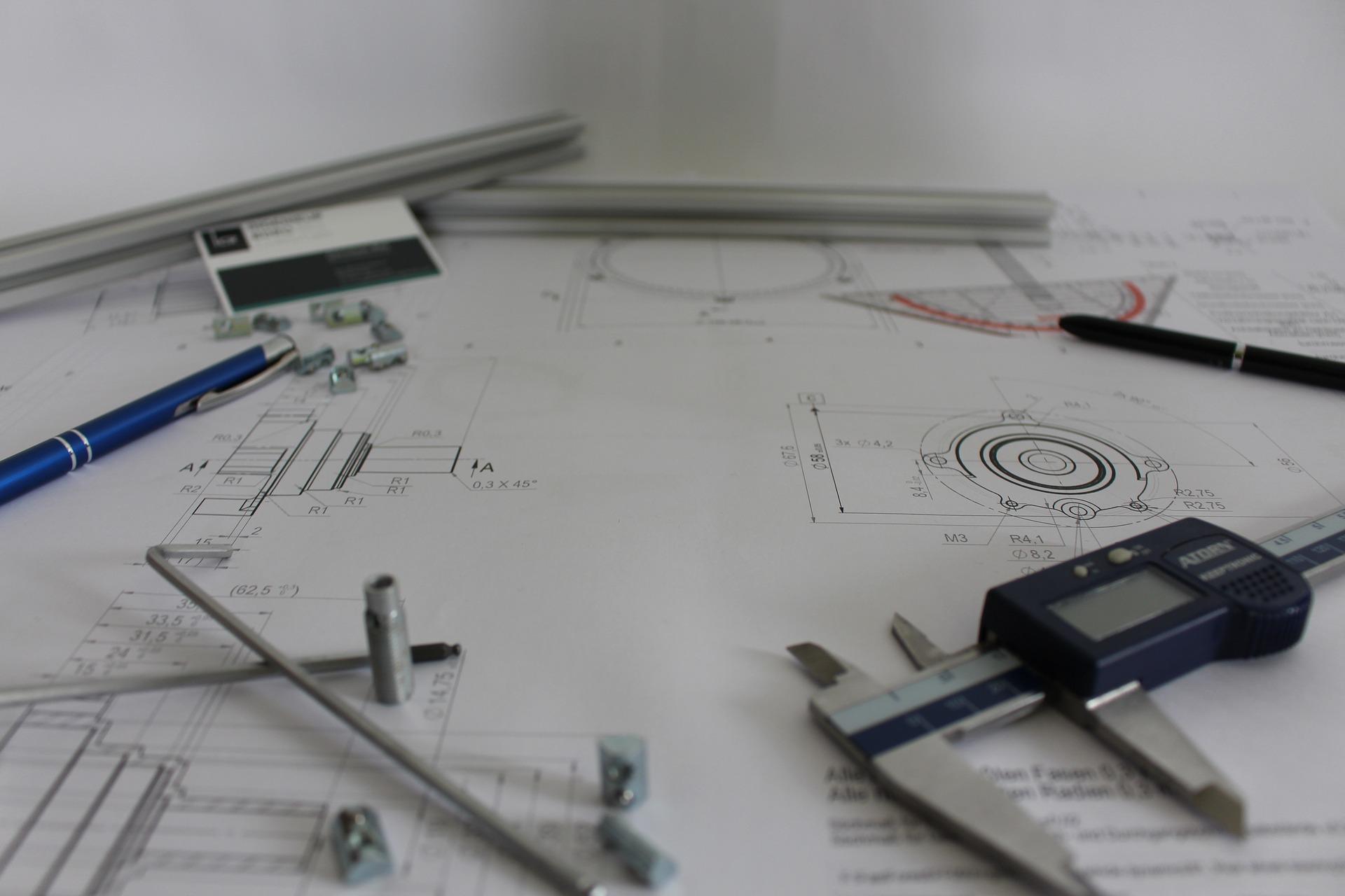 Cardboard Helicopter Product Design Cleveland Ohio  Product Development Engineering website image.jpg