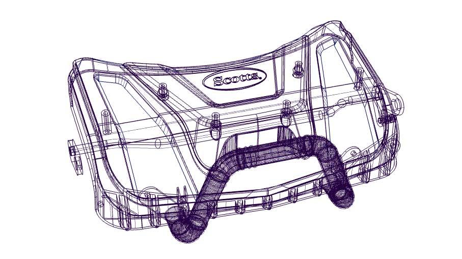 Cardboard-Helicopter-Product-Design-Cleveland-Ohio--Product-Development-Engineering-website-image13.jpg