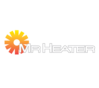 Cardboard-Helicopter-Product-Design-Cleveland-Ohio-Product-Development-Mr.-Heater-Outdoor-Gear-Branding-Logo-Graphic-Design.jpg