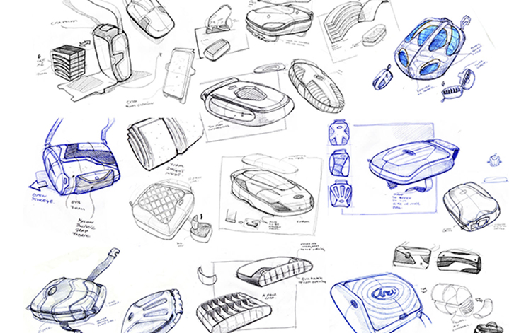 Cardboard-Helicopter-Product-Design-Cleveland-Product-Development-Concept-Ideation-Sketches3.jpg