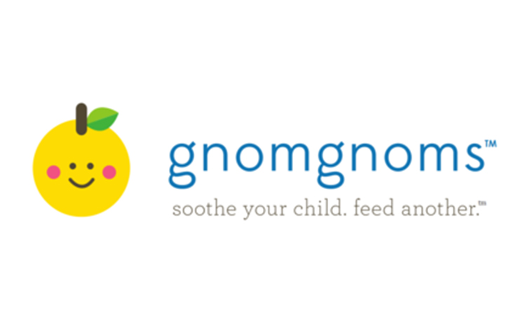 Cardboard-Helicopter-Product-Design-Cleveland-Ohio-Product-Development---GnomGnoms-Polly-Pineapple-Branding-Logo-Graphic-Design.jpg