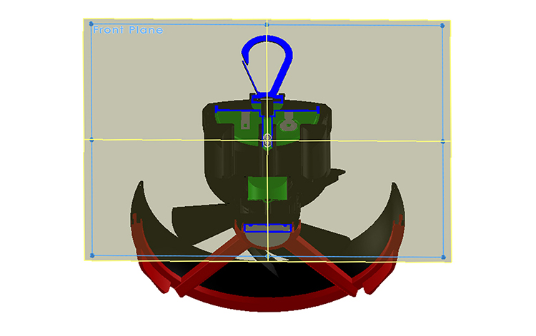 Cardboard-Helicopter-Product-Design-Cleveland-Ohio-Product-Development---3D-CAD1.jpg
