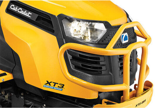 Cub Cadet  Outdoor Power Tools