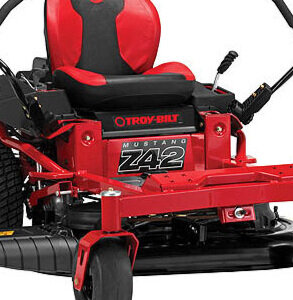 Troy-Bilt  Outdoor Power Tools