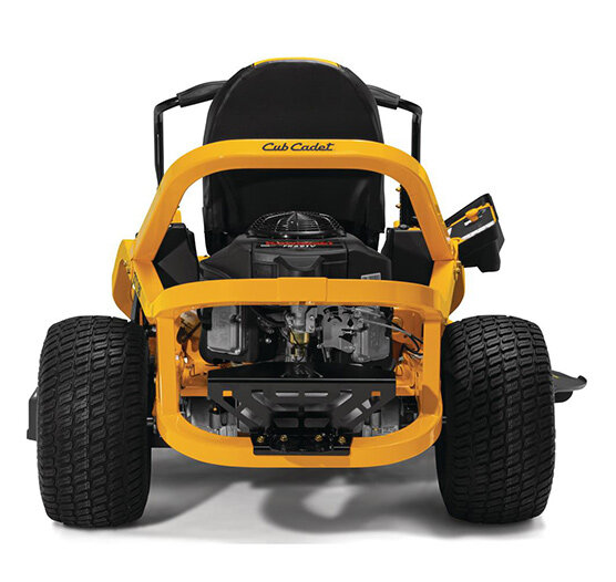 Cardboard-Helicopter-Product-Design-Cleveland-Ohio-Product-Development---Cub-Cadet-Mowers-3.jpg