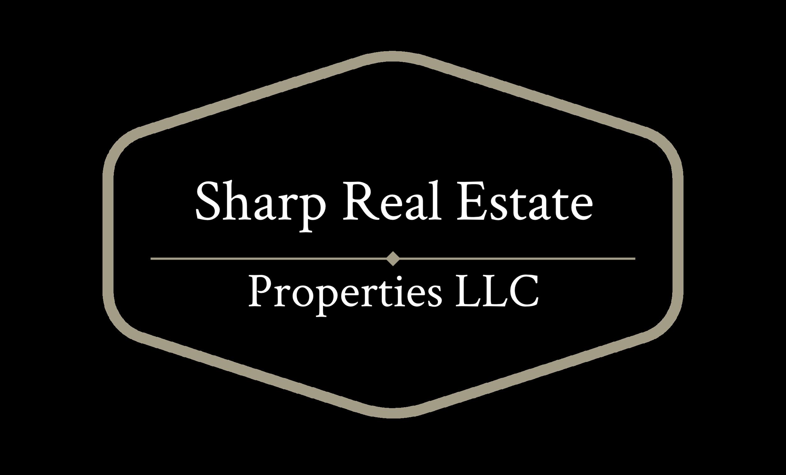 Sharp Real Estate.png