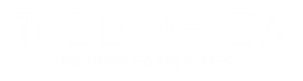 LongView-horizontal(white) web.png