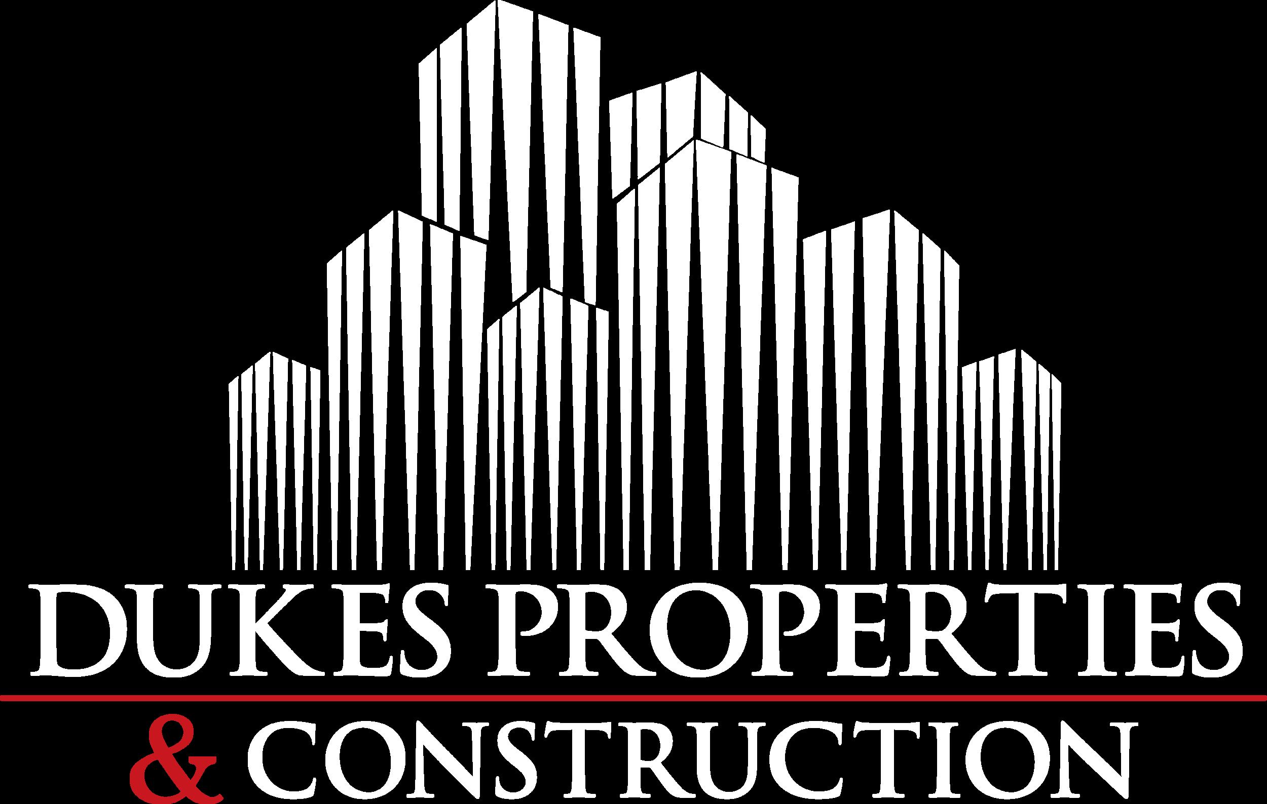 DukeProperties_White_Logo.png