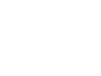 Equal Housing logo 2_WHITE_SMALL.png
